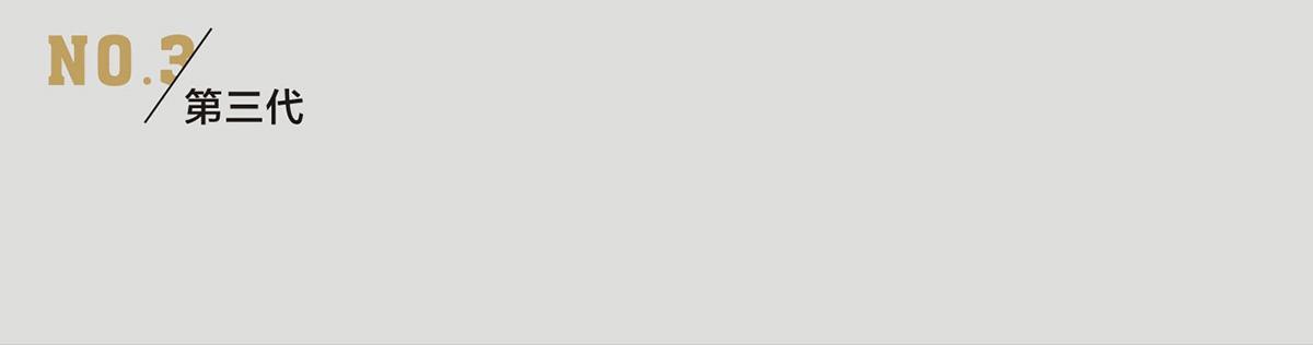 卫浴代理_卫浴加盟_金柏丽雅提倡线上营销线下成交新零售